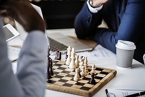 chess-3242861__340.jpg