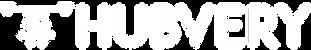 Logo HUBVERY.png