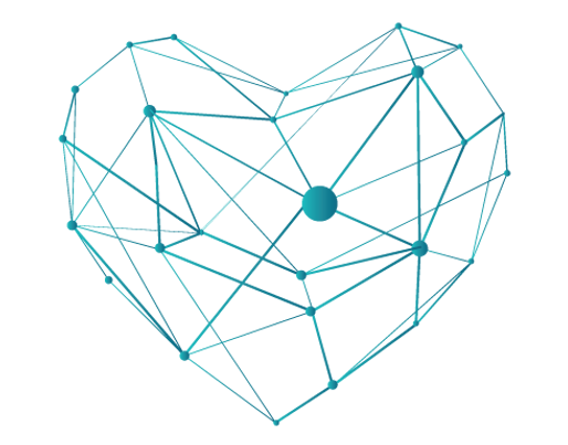digital_heart_icon-1.png
