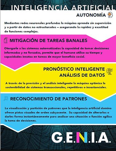 GENIA_Latinoamérica_-_Inteligencia_Arti