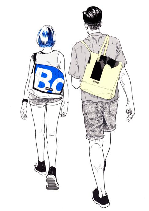 スキャン 4''.jpg