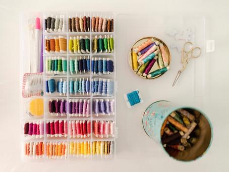 el desafío de imaginar una comunidad de creadores