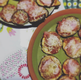 pizza d'aubergines.png