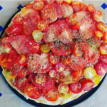 tarte thon tomate et moutarde.png