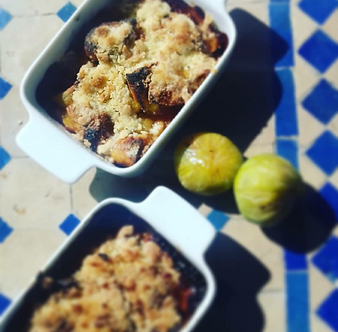 Crumble aux figues.png