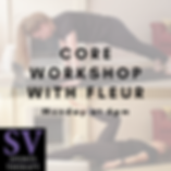 Core workshop with fleur.png