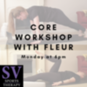 Core workshop with fleur.png