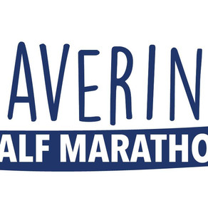 SV Sports Therapy to partner with Havering Mind for Havering Half Marathon in October