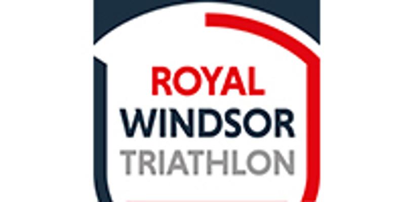 Royal Windsor Triathlon