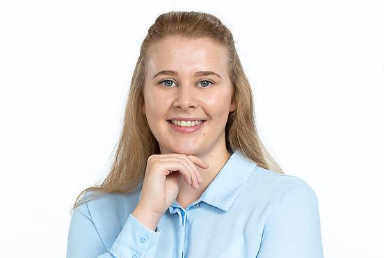 Annalie Collins Profile.jpg