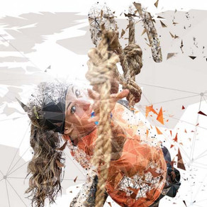 SV will be providing sports massages and taping at the OCR World Championships this weekend