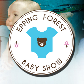 Win two free tickets to Epping Forest Baby Show