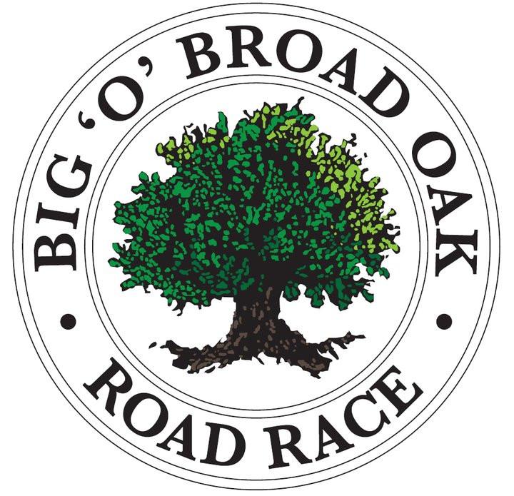 Hatfield Broad Oak 10k