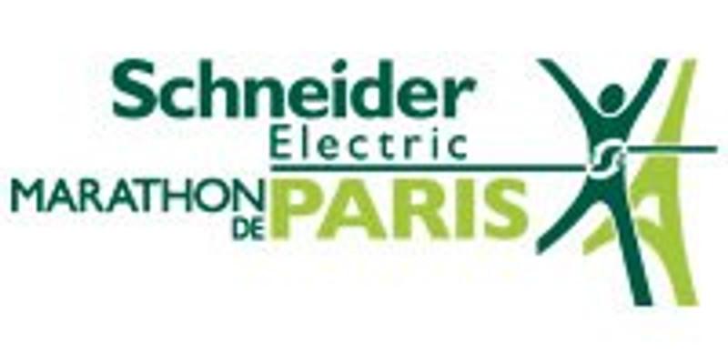 Paris Marathon 2020