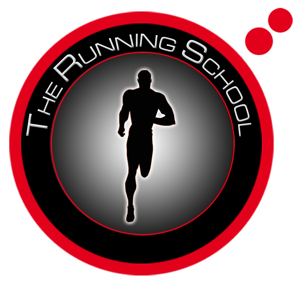 The Running School