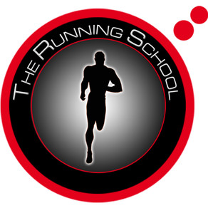 """""""We are proud to be partners with SV Sports Therapy"""" - The Running School"""