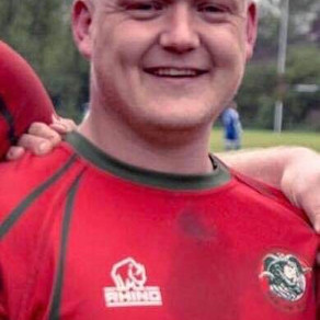 """""""Their professionalism and knowledge is incredible"""" - Chris, Harlow Rugby Club"""