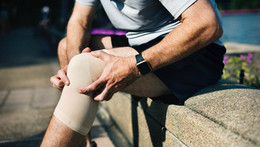 Coping with the psychological effects during the rehabilitation of sport injuries
