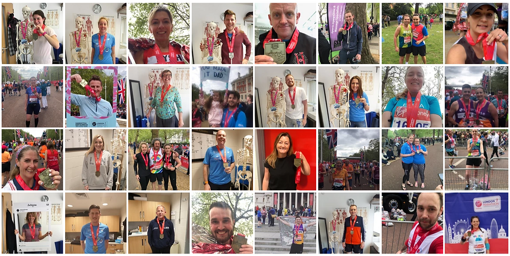 VLM 2019 Hall of Fame