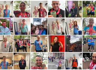 Our VLM 2019 Hall of Fame: Have you sent us your photo?