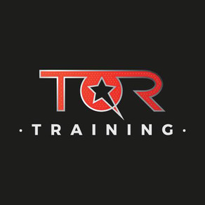 SV Sports Therapy announces new partnership with TQR Training