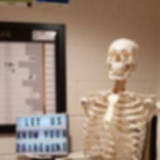 Skeleton and calendar.jpg
