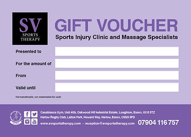 SV Sports Therapy A6 Gift Voucher.jpg