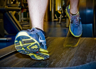 What is gait assessment and why is it useful?