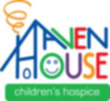 Haven House Children's Hospice Logo.jpg