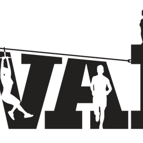 SV to attend Warrior Adrenaline Race in April 2018