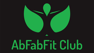 SV Sports Therapy is delighted to partner with AbFabFit Club