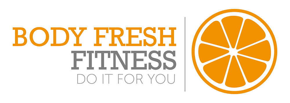 Introducing Body Fresh Fitness