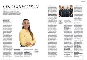 West Essex Life Magazine