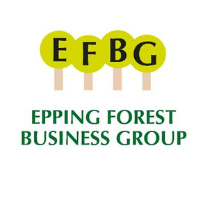 SV Sports Therapy joins Epping Forest Business Group