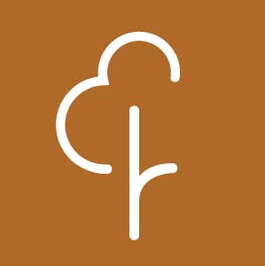 SV Sports Therapy is proud to support Roding Valley parkrun