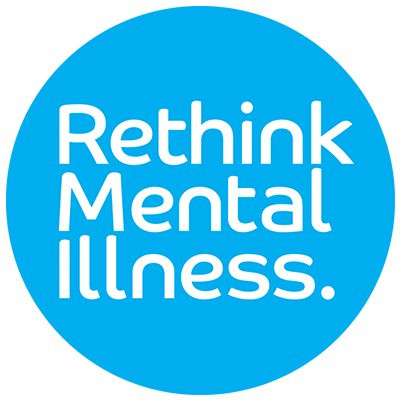 Rethink Mental Illness