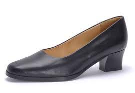 Chaussure HAREM
