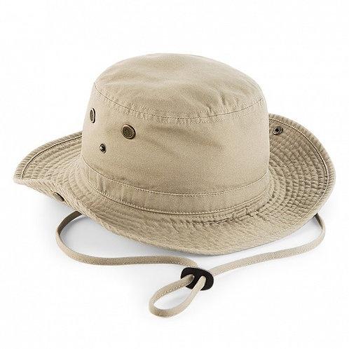 Chapeau BROUSS