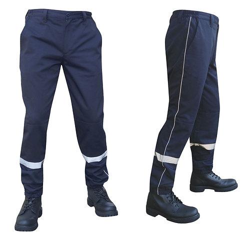 Pantalon INCENDIE