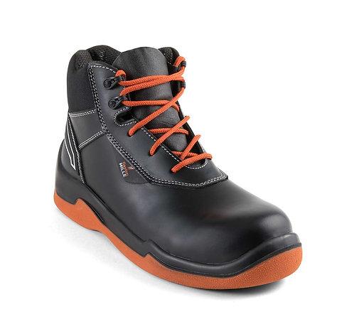 Chaussures ENROBE