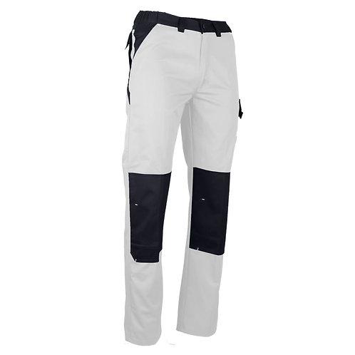 Pantalon nuancier