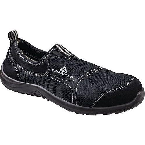 Chaussure MIAMI