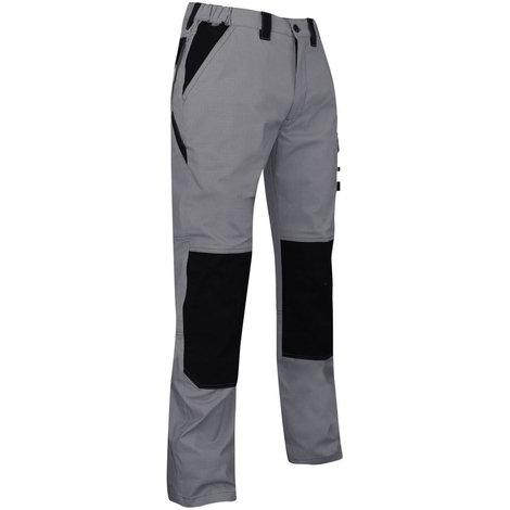 Pantalon PLUTON