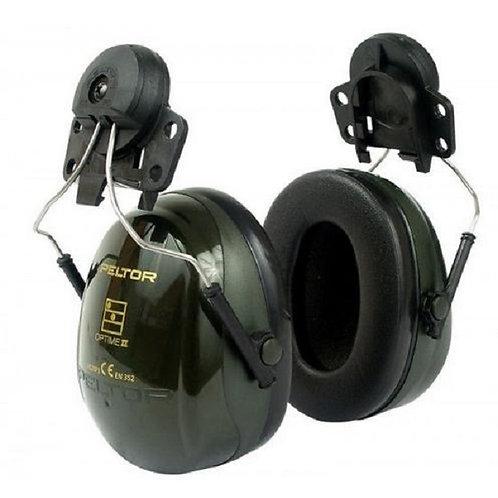 Anti-bruit PELTOR