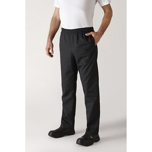 Pantalon GOYAVE