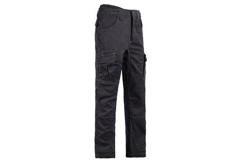 Pantalon ANTRAS