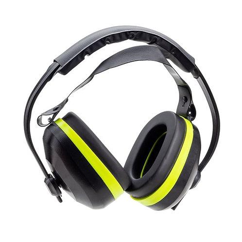Casque anti-bruit EARLINE