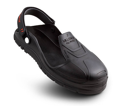 Sur-chaussure FULL PROTECT
