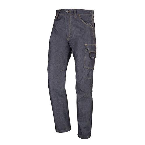 Pantalon JEAN WORKER