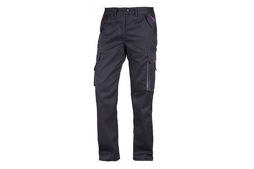 Pantalon MINOLA